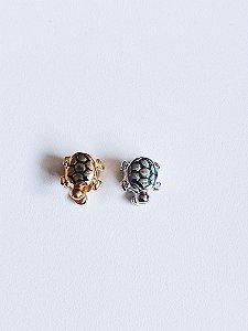 Separador tartaruga