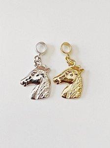 Berloque cavalo