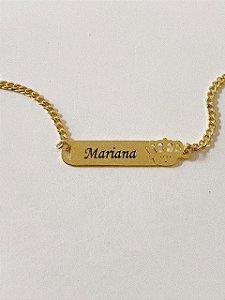 PULSEIRA MARIANA