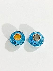 Separador azul clarinho
