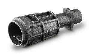 Adaptador de Tubeira Turbo para Linha K 3.30 Antiga