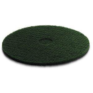 Disco Pad Verde 385mm (2 unidades)
