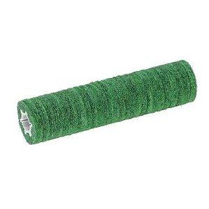 Pad Verde para Rolo (kit com 25 unidades)