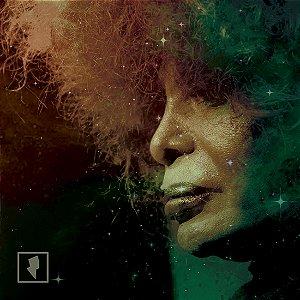ELZA SOARES | LADO B | COLEÇÃO ANDANÇA ϟ