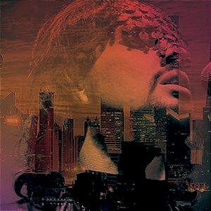 JOHNNY HOOKER |  COLEÇÃO ANDANÇA ϟ