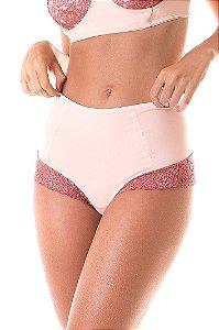 Hot Pants Sabiá