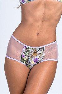 Hot Pants Lavanda