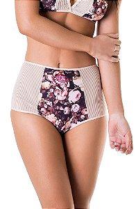 Hot Pants Flores