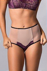 Hot Pants Érica