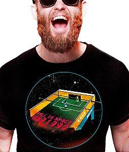 Camiseta Penalty 1994
