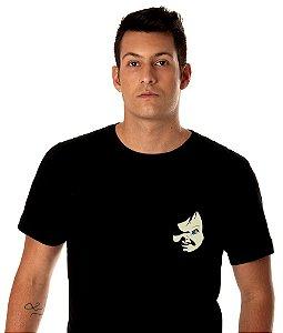Camiseta Brinquedo Assassino