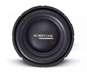Subwoofer 12 500w Sensation S1-12 S2 Audiophonic B.simples