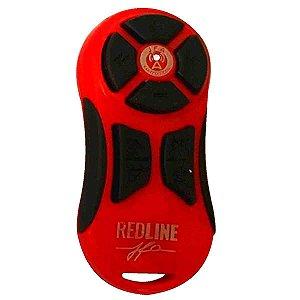 Controle Red Line JFA