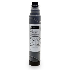 TONER COMPATÍVEL RICOH AFICIO-MP 1500 / MP 1600 KATUN