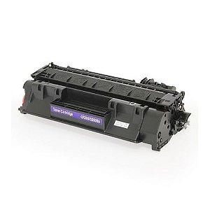 TONER COMPATÍVEL HP CE505A / CF280A 2.7K CHINAMATE