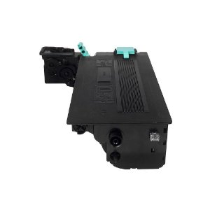 TONER COMPATÍVEL SAMSUNG SCX6555 25K CHINAMATE