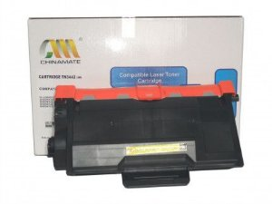 TONER COMPATÍVEL BROTHER TN3472 12K CHINAMATE