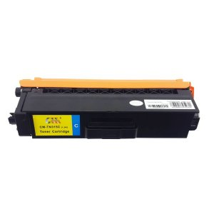 TONER COMPATÍVEL BROTHER TN315 CIANO 1.5K CHINAMATE