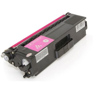 TONER COMPATÍVEL BROTHER TN315 1.5K MAGENTA RETECH