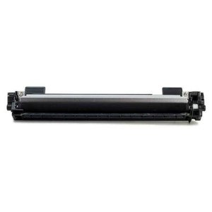 TONER COMPATÍVEL BROTHER TN-1060 1K EVOLUT