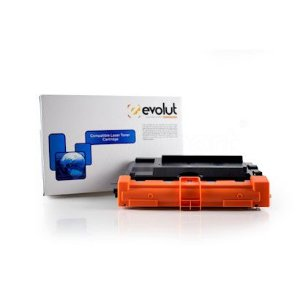 TONER COMPATÍVEL BROTHER TN3472 12K EVOLUT