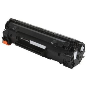 TONER COMPATÍVEL HP CF230X 3.5K EVOLUT