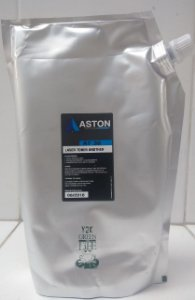 REFIL DE TONER ASTON RC 3003 AT 30 PARA BROTHER 1KG