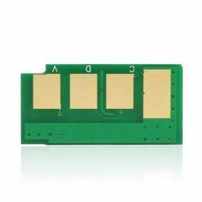CHIP PARA SAMSUNG D104S APEX 1.5k