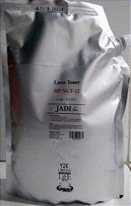 REFIL DE TONER JADI JLT-003 JLT-075 PARA HP 1KG