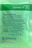 Fermentis K-97