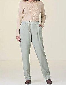 Calça Pijama Color
