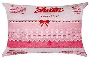Travesseiro Shelter