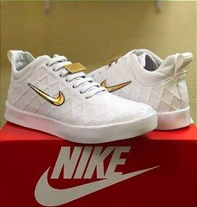 01c1c948f554a Tenis Nike Masculino Tiempo Vetta Cr7