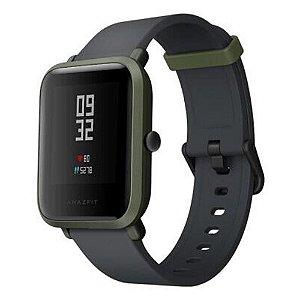 Xiaomi Smart Watch Amazfit Verde