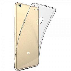 Capa Xiaomi Mi Max 2