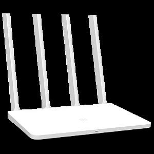 Router Xiaomi Mi MIR3