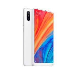 Xiaomi Mi Mix 2S 64GB Branco