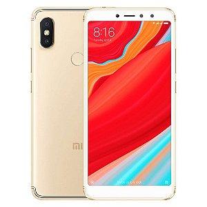 Xiaomi Redmi S2 64GB Dourado
