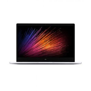 Xiaomi Air 13 i5 8GB/256GB Prata