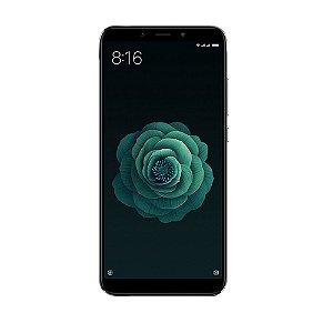 Xiaomi Mi A2 64GB Preto