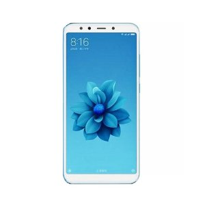 Xiaomi Mi A2 64GB Azul