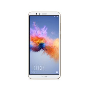 Honor 7x 32GB Dourado