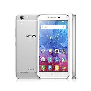 Lenovo Vibe K5 16GB Prata