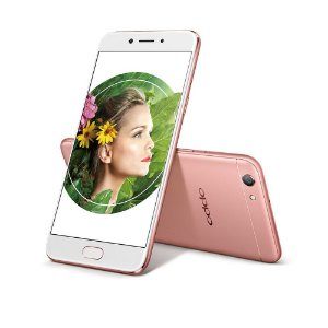 Oppo A77 32GB Rose