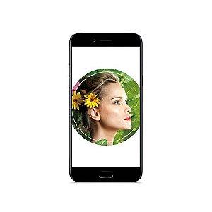 Oppo A77 32GB Preto
