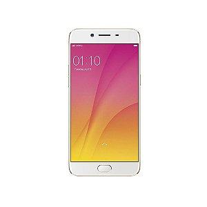Oppo R9s 64GB Dourado