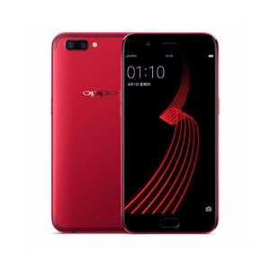 Oppo R11 64GB Vermelho