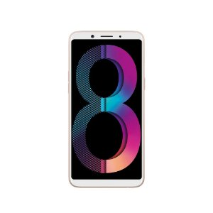 Oppo A83 32GB Champagne
