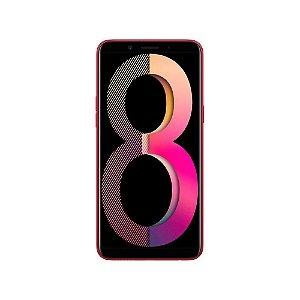 Oppo A83 Pro 64GB Vermelho