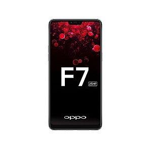 Oppo F7 64GB Preto